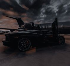 Classy Aesthetic, White Aesthetic, Model Sketch, Futuristic Cars, Character Aesthetic, Dream Garage, Life Goals, House Goals, Luxury Lifestyle