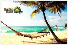Just relax and enjoy! #relax #tropicalbeach #enjoylife