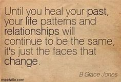 Quotes About Change in Relationships - Bing Images