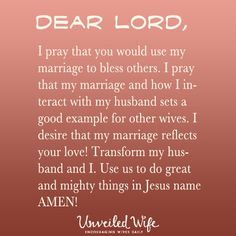 Jesus Quotes About Marriage   Useme.jpg