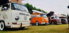 Vw Camper, Van Life, A5, Beetle, Wheels, Vehicles, Van Living, Bicycle Crunches, Beetles