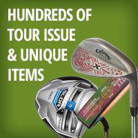 Used Golf Clubs, Ping, TaylorMade, Callaway, Bettinardi | 2nd Swing 2ndswing.com