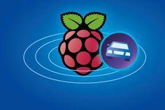 CarPi – Raspberry als Infotainment-System   c't Magazin