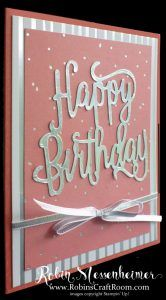 A Favorite Sentiment! Birthday Cards For Women, Birthday Cards For Friends, Handmade Birthday Cards, Greeting Cards Handmade, Happy Birthday, Female Birthday Cards, Birthday Images, Birthday Quotes, Birthday Greetings