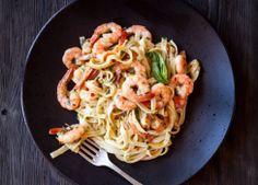 Motto, Restaurants, Spaghetti, Places, Ethnic Recipes, Food, Mediterranean Style Kitchen Designs, Mediterranean Sea, Love