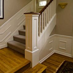 Image from http://www.beautifulcustomstairs.com/wp-content/uploads/2013/old-photos/Stairs_PaintedWood03.jpg.