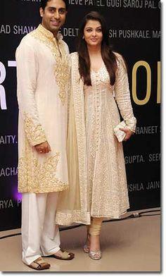 Latest Sabyasachi Collection | Dresses, Anarkali, Salwar Suits Designs