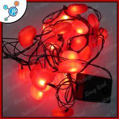 yılbaşı ışığı,yılbaşı ışıkları ,yılbaşı ağacı ışıkları toptan ve parekende en uygun fiyata