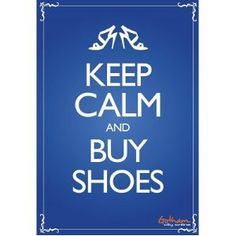 buy shoes