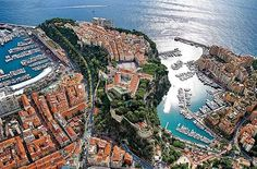 Hope everyone enjoyed today's race!  We do have some tickets available for a viewing party at the port on Sunday.  For details: info@experiencethefrenchriviera.com  #F1 #GrandPrix2016 #MonteCarlo #MonacoGrandPrix #MonacoGP #Monaco