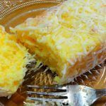 You searched for - Sobremesas de Portugal Portuguese Desserts, Portuguese Recipes, Pasta, Cornbread, Macaroni And Cheese, Cupcake Cakes, French Toast, Deserts, Food And Drink