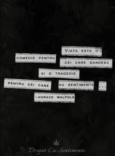 R Words, Death, Sad, Sayings, Quotes, Engine, Quotations, Lyrics, Motor Engine