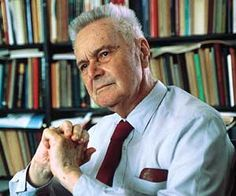 Jan Tinbergen,received the Nobel Prize in Economics in 1969 for his inmense contributionto the development of econometrics.