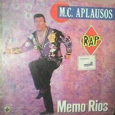 #ÍdolosDelRap Memo Rios - El Rap de mi Bella Genio https://www.youtube.com/watch?v=GYA1rT-wQhM