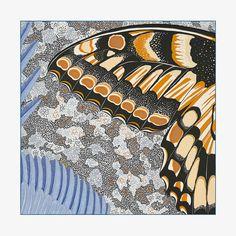 cae30a907a 18 meilleures images du tableau Écharpes hermes | Hijab dress, Hijab ...