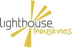 Afbeeldingsresultaat voor lighthouse logo