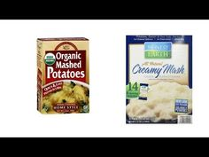 Top 5 Best Potato For Mashed Potatoes Reviews 2016