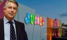 "Marketing Tips: O Mr Jumbo και η ""τρύπια σαμπρέλα""..."