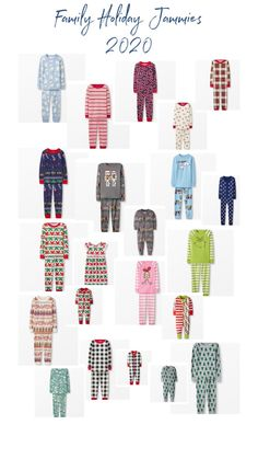 Click here to see these matching family Christmas pajama costumes on Nashville Wifestyles! Super fun Christmas pajama party ideas. Best kids matching Christmas pajamas. Very festive Christmas pajamas family and holiday pajamas kids. Awesome Christmas pajamas for kids. At home holiday pajama party ideas. Cozy christmas pajamas family pictures holiday photos. Fun christmas eve pajama party outfit. Awesome christmas pjs family picture ideas funny! #holiday #Christmas #pajamas