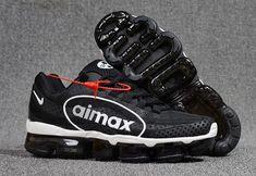 7fb085e30fa2 Cheap Nike Air Max, Nike Air Vapormax, Mens Nike Air, Air Max Sneakers