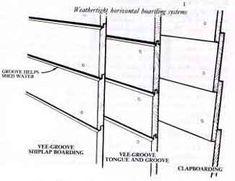 lifetime horizontal shed instructions