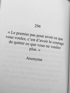 Citation motivante pour rester motiver et booster son inspiration - entrepreneur, sport, succès Positive Quotes For Life Encouragement, Quotes To Live By Wise, Positive Quotes For Life Happiness, Quotes Dream, Positive Attitude, Love Quotes, Diy Beauty Hacks, Words Quotes, Sayings