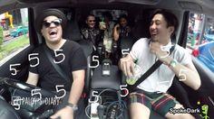 บลอกโพสตใหม: Popular Right Now - Thailand : The Boys with Pa Tue & Natt... http://ift.tt/2cJfQdo