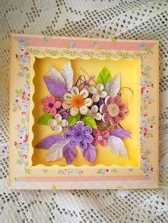 Done by: Tatyana www.facebook.com/tatyana.popova.92