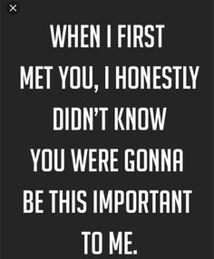 Sweet love quotes for your girlfriend unique cute love quotes for Sweet Love Quotes, Great Quotes, Quotes Quotes, Super Quotes, Sweet Quotes For Friends, Friendship To Love Quotes, Cute Bff Quotes, Best Friend Quotes For Guys, Best Friend Quotes Meaningful