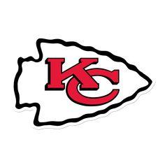 KCChiefs.com | The Official Website of the Kansas City Chiefs