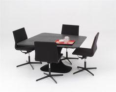 KEI - Meeting table ( by Bulo designers )