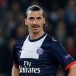 Striker asal Swedia, Zlatan Ibrahimovic, di pastikan tidak akan hengkang dari PSG pada bursa transfer bulan ini.