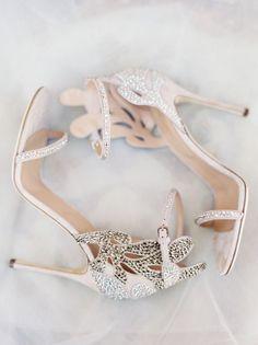Sergio Rossi shoes; Featured Photo: JESSICA BURKE