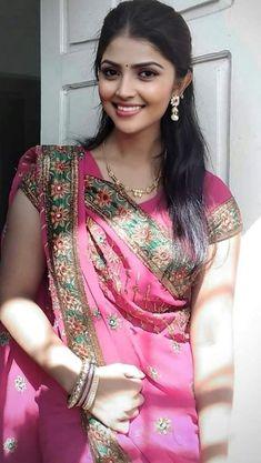 Beautiful Blonde Girl, Beautiful Girl Photo, Beautiful Girl Indian, Most Beautiful Indian Actress, Beautiful Women, Cute Beauty, Beauty Full Girl, Beauty Women, Real Beauty