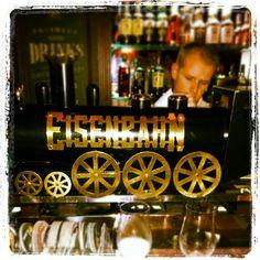 #eisenbahn - @dickmannjdk