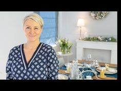 GREEN CANOE WNĘTRZA - Porcelana premium - wiosenna aranżacja stołu - YouTube Diy Interior, Interior Design Tips, Canoe, The Hamptons, Green, Youtube, Instagram, Fashion, Moda