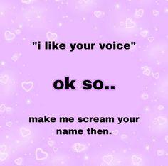 Im Losing My Mind, Lose My Mind, Fb Memes, Funny Memes, Freaky Memes, Cute Love Memes, Cute Messages, I Hate My Life, Pinterest Memes