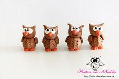   Kreativ-Blog: Basteln mit Papier, Polymer Clay, Malerei, Fotografie, Sims3 uvm.