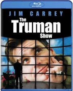 The Truman Show: Wow what a movie Jim Carrey in the Truman Show. One of his best movies. The post The Truman Show: Wow what a movie appeared first on Film. See Movie, Movie List, Movie Tv, Great Films, Good Movies, Watch Movies, Amazing Movies, Die Truman Show, Jim Carrey Movies
