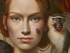 Yana Movchan - Naturel Jewellery For Sale at 1stdibs