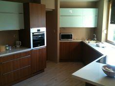 egyedi konyha 2013-ból