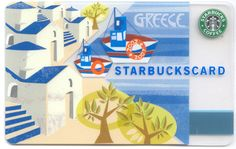 Greek Islands - Closer Look