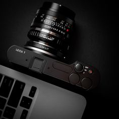 OnePixel: Unlimited Macro Photography, Street Photography, Leica M, Desk Setup, Iphone, T 4, All Pictures