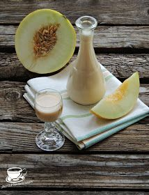 Camembert Cheese, Panna Cotta, Dairy, Drinks, Ethnic Recipes, Food, Canning, Drinking, Dulce De Leche