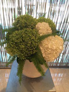 OMEGA N.G.H.C   #flower #shop #works #matilda #中目黒 Matilda, Omega, Cabbage, It Works, Vegetables, Flowers, Shop, Cabbages, Vegetable Recipes