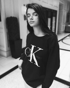 Today, the #MyCalvins hashtag has nearly half-a-million posts on Instagram, and recent campaign stars include hugely influential personalities like Kendall Jenner, Bella Hadid, Justin Bieber, and even Kate Moss, as well as up-and-coming cool kids and scions like Selah Marley, Presley Gerber, Kacy Hill, and Tommy Genesis.