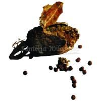 #pimientadeguinea #venezuela #miel #meleguetapepper #pimientamelegueta #aframomummelegueta #santerosdevenezuela #jabonblanco #santeria #spices #ventas #guinea #mantecadecorojo #cascarilla #santo #iyaworaje #spice #santeros #maíztostado #guineapepper #igers #organic #grainsofparadise #iphonesia #aguardiente #disponible #santerosdelmundo #seasoning #aguabendita #granosdelparaiso