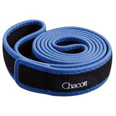 Standard elastic strengthening band by Chacott.