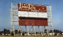 Union City California