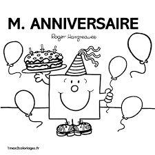 84 meilleures images du tableau dessins monsieur madame - Coloriage de monsieur madame ...